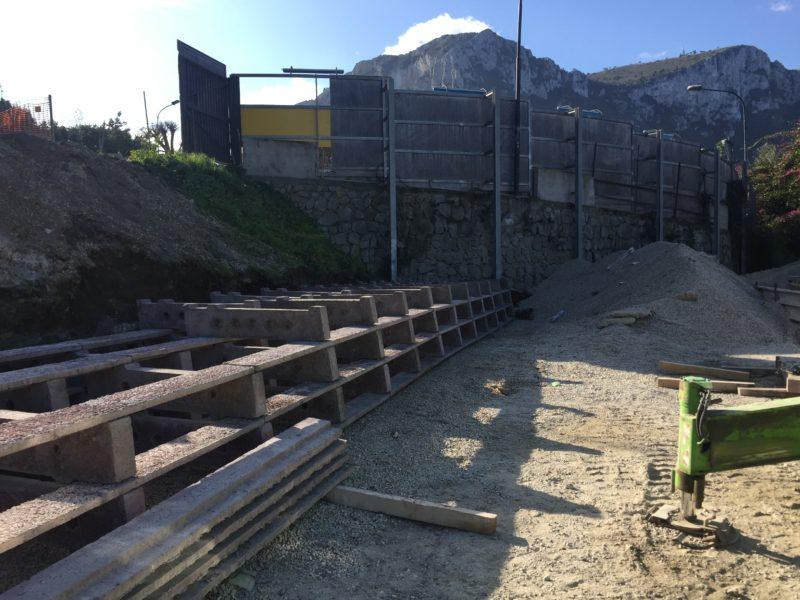 terna spa 800x600 - Muri di sostegno Krainerwand fino a 12 mt. inverditi tipo terra armata - arredo-urbano-