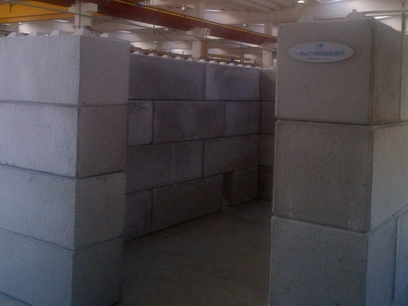 valvosider ridotto2 800x600 2 - Partition walls EURO-LEGO - roads-
