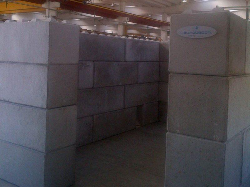 valvosider-ridotto2-800x600