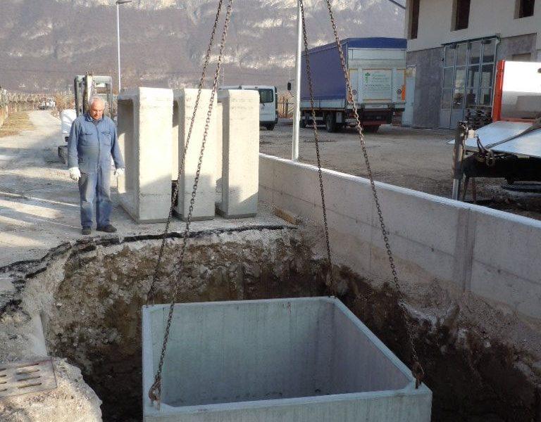 vasca mezzocorona 768x600 2 - Giant containment basins - environment-and-ecology-