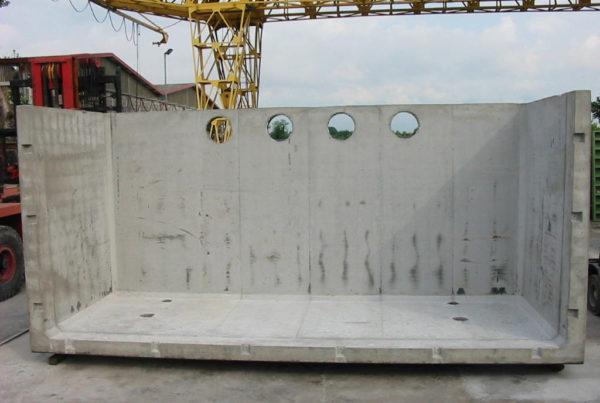 vasca variant 600x403 - Vasche variant super giganti ecologia-ambientale