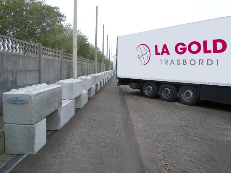 verona Zai OK 800x600 1 - Trennwände EURO-LEGO - strassenbau-