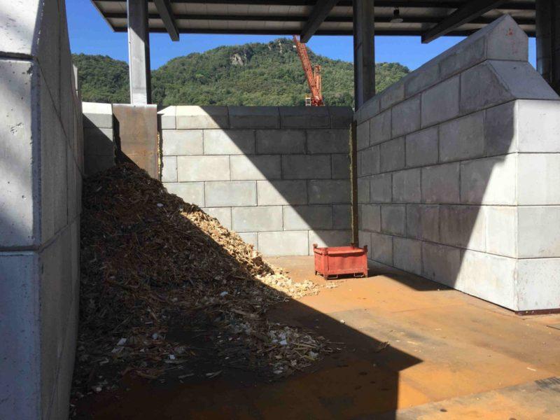 vismara1 800x600 2 - Partition walls EURO-LEGO - roads-