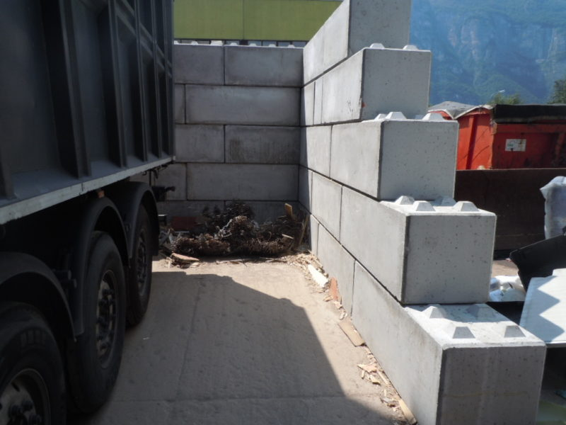 zampoli 800x600 2 - Partition walls EURO-LEGO - roads-